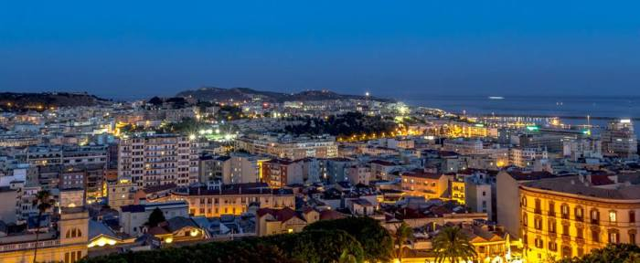 Top 5 things to do in Cagliari
